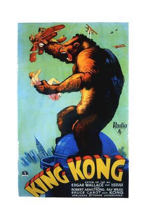 https://imgc.allpostersimages.com/img/posters/king-kong-swedish-poster-art-1933_u-L-Q12OY1P0.jpg?artPerspective=n