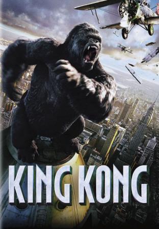 https://imgc.allpostersimages.com/img/posters/king-kong_u-L-F4Q3ZZ0.jpg?artPerspective=n