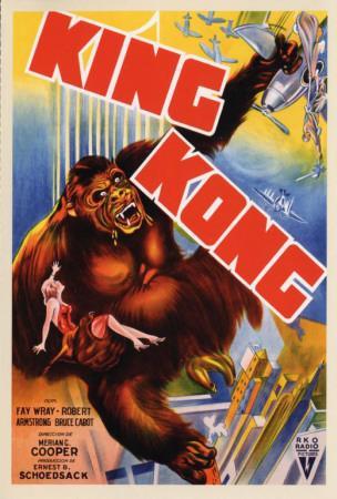 https://imgc.allpostersimages.com/img/posters/king-kong_u-L-F4SALI0.jpg?artPerspective=n