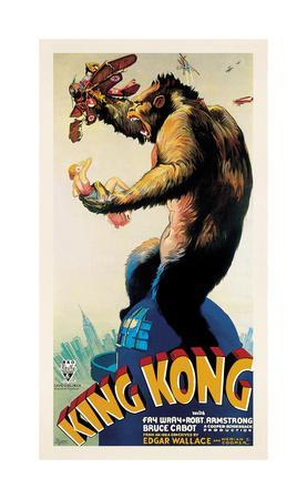 https://imgc.allpostersimages.com/img/posters/king-kong_u-L-F7M2970.jpg?artPerspective=n