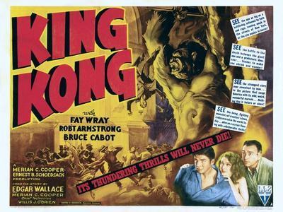 https://imgc.allpostersimages.com/img/posters/king-kong_u-L-PJYTT90.jpg?artPerspective=n