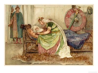 https://imgc.allpostersimages.com/img/posters/king-lear-act-iv-scene-vii-cordelia-to-lear_u-L-OVHLI0.jpg?p=0