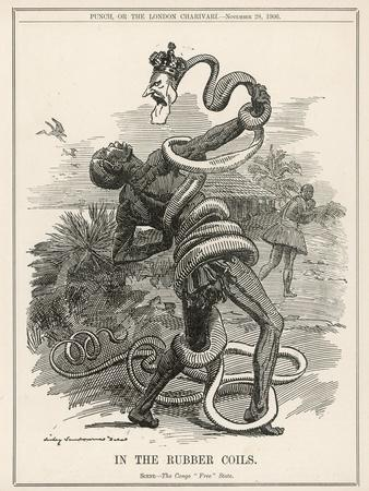 https://imgc.allpostersimages.com/img/posters/king-leopold-ii-king-of-the-belgians-crushes-the-belgian-congo-in-the-rubber-coils_u-L-Q1HDF5K0.jpg?artPerspective=n
