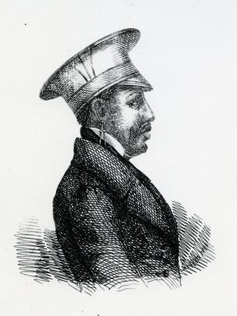 https://imgc.allpostersimages.com/img/posters/king-moshoeshoe-i-c-1786-1870_u-L-PVMC9Q0.jpg?artPerspective=n