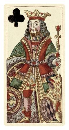 https://imgc.allpostersimages.com/img/posters/king-of-clubs-bauern-hochzeit-deck_u-L-F8HZ650.jpg?artPerspective=n