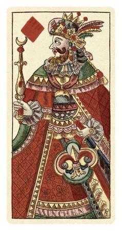 https://imgc.allpostersimages.com/img/posters/king-of-diamonds-bauern-hochzeit-deck_u-L-F8HZ8D0.jpg?artPerspective=n
