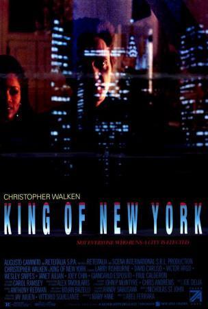 https://imgc.allpostersimages.com/img/posters/king-of-new-york_u-L-F4S7KA0.jpg?artPerspective=n