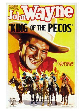 https://imgc.allpostersimages.com/img/posters/king-of-the-pecos-1936_u-L-P96M680.jpg?artPerspective=n