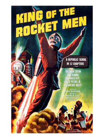 https://imgc.allpostersimages.com/img/posters/king-of-the-rocket-men-tristram-coffin-in-the-rocket-suit-1949_u-L-PH35T20.jpg?artPerspective=n