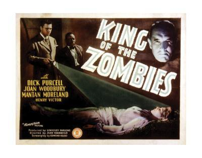 https://imgc.allpostersimages.com/img/posters/king-of-the-zombies-1941-i_u-L-F5B3AG0.jpg?p=0
