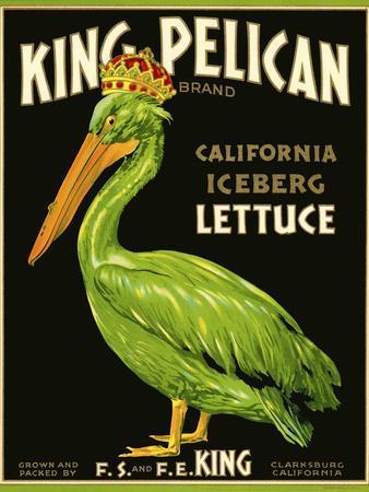 https://imgc.allpostersimages.com/img/posters/king-pelican-brand-lettuce_u-L-PSFT3P0.jpg?artPerspective=n