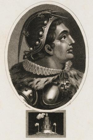 https://imgc.allpostersimages.com/img/posters/king-ptolemy-i-of-egypt_u-L-PRGLR90.jpg?artPerspective=n
