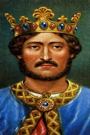 https://imgc.allpostersimages.com/img/posters/king-richard-i_u-L-PTLFTD0.jpg?p=0