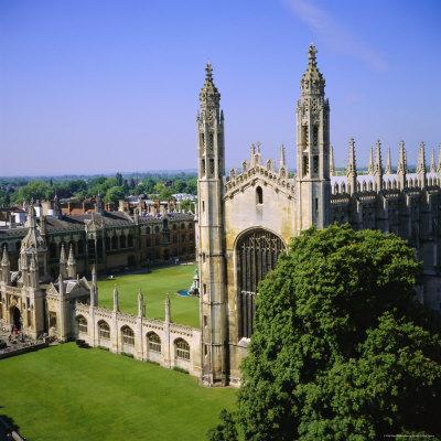 https://imgc.allpostersimages.com/img/posters/king-s-college-chapel-cambridge-cambridgeshire-england-uk_u-L-P2QVPT0.jpg?p=0