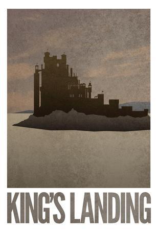 https://imgc.allpostersimages.com/img/posters/king-s-landing-retro-travel-poster_u-L-F5M88B0.jpg?artPerspective=n