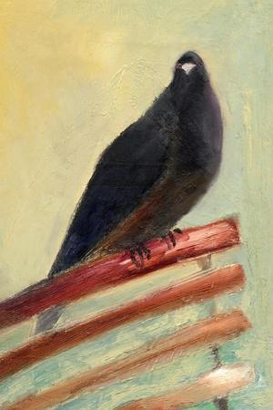 https://imgc.allpostersimages.com/img/posters/kingly-court-pigeon-2013_u-L-Q1GTWI80.jpg?artPerspective=n
