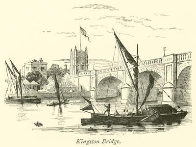 https://imgc.allpostersimages.com/img/posters/kingstone-bridge_u-L-PPBN1Q0.jpg?p=0