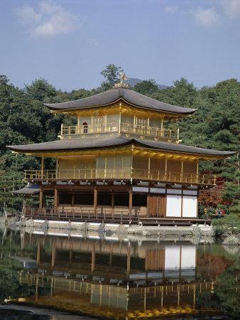 https://imgc.allpostersimages.com/img/posters/kinkaku-temple-golden-pavilion-rokuon-ji-temple-unesco-world-heritage-site-kyoto-japan_u-L-P1TA7G0.jpg?p=0