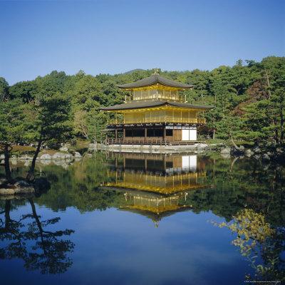 https://imgc.allpostersimages.com/img/posters/kinkakuji-golden-temple-kyoto-kansai-japan_u-L-P2QUMH0.jpg?p=0