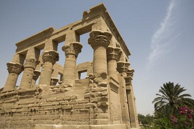 https://imgc.allpostersimages.com/img/posters/kiosk-of-trajan-temple-of-isis-island-of-philae-aswan-egypt-north-africa-africa_u-L-PWFMBI0.jpg?p=0