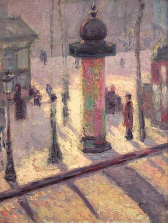 https://imgc.allpostersimages.com/img/posters/kiosk-on-the-boulevard-clichy-1886-7_u-L-PLL9XI0.jpg?p=0