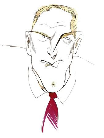 https://imgc.allpostersimages.com/img/posters/kirk-douglas-caricature-of-american-actor-and-director_u-L-Q1GTUUF0.jpg?artPerspective=n