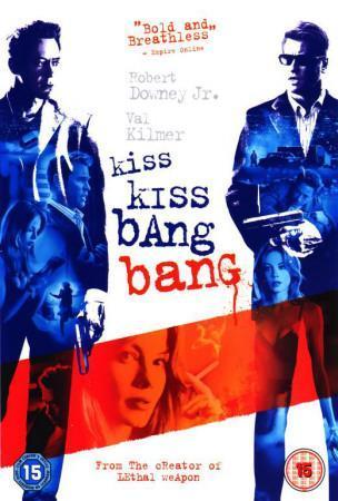 https://imgc.allpostersimages.com/img/posters/kiss-kiss-bang-bang-uk-style_u-L-F4S5KW0.jpg?artPerspective=n