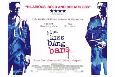 https://imgc.allpostersimages.com/img/posters/kiss-kiss-bang-bang_u-L-F4S5KY0.jpg?artPerspective=n
