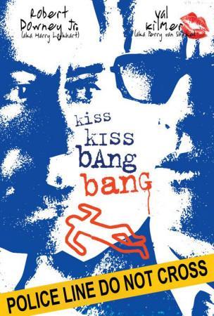 https://imgc.allpostersimages.com/img/posters/kiss-kiss-bang-bang_u-L-F4S5KZ0.jpg?artPerspective=n