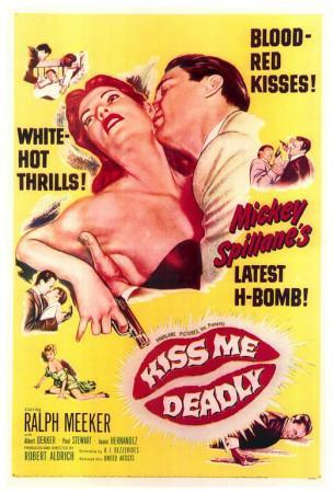 https://imgc.allpostersimages.com/img/posters/kiss-me-deadly_u-L-F4SA530.jpg?artPerspective=n