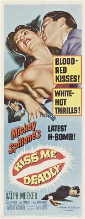 https://imgc.allpostersimages.com/img/posters/kiss-me-deadly_u-L-F4SA540.jpg?artPerspective=n