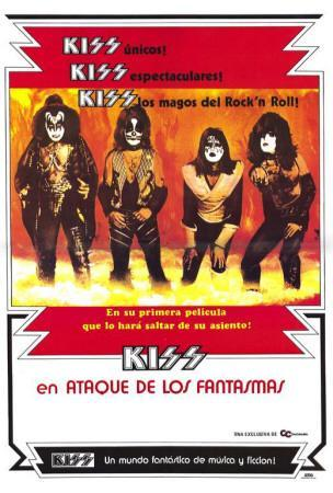 https://imgc.allpostersimages.com/img/posters/kiss-meets-the-phantom-of-the-park-spanish-style_u-L-F4S8GO0.jpg?artPerspective=n