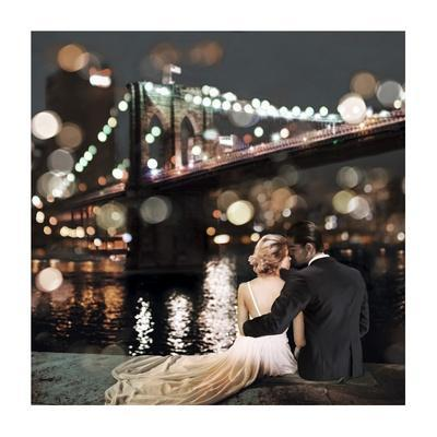 https://imgc.allpostersimages.com/img/posters/kissing-in-a-ny-night-detail_u-L-F8WDY90.jpg?artPerspective=n