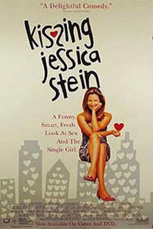 https://imgc.allpostersimages.com/img/posters/kissing-jessica-stein_u-L-F3NDXU0.jpg?artPerspective=n