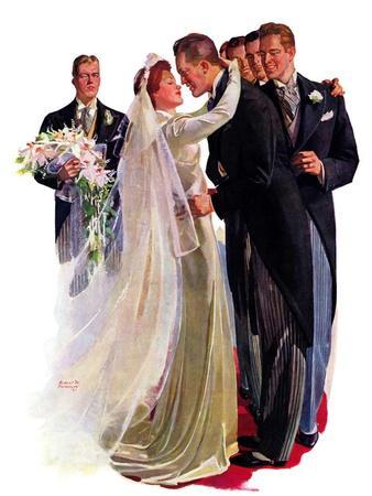 https://imgc.allpostersimages.com/img/posters/kissing-the-best-man-june-5-1937_u-L-PHX7R60.jpg?artPerspective=n