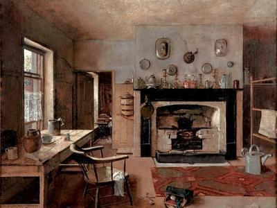 https://imgc.allpostersimages.com/img/posters/kitchen-at-the-old-king-street-bakery-1884_u-L-PUKPYM0.jpg?artPerspective=n