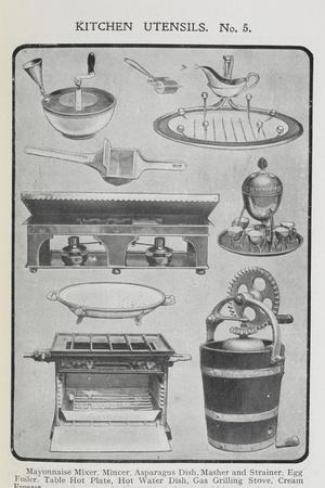 https://imgc.allpostersimages.com/img/posters/kitchen-utensils_u-L-PIXECQ0.jpg?artPerspective=n