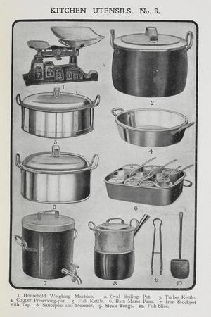 https://imgc.allpostersimages.com/img/posters/kitchen-utensils_u-L-PIXEDE0.jpg?artPerspective=n