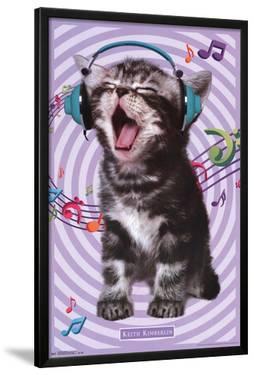 Kitten - Singing 14