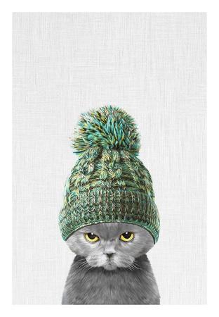 https://imgc.allpostersimages.com/img/posters/kitten-wearing-a-hat_u-L-F903SZ0.jpg?p=0