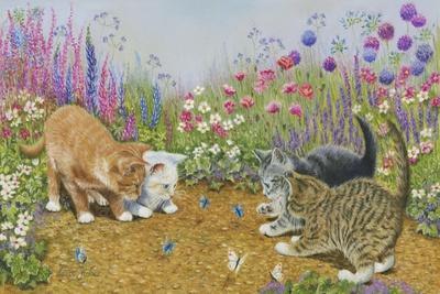 https://imgc.allpostersimages.com/img/posters/kittens-and-butterflies_u-L-PYM56N0.jpg?p=0