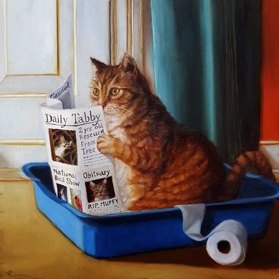 https://imgc.allpostersimages.com/img/posters/kitty-throne_u-L-Q1BKPHL0.jpg?p=0