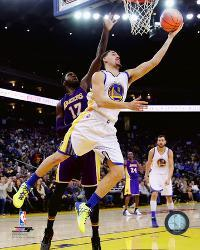best cheap d6d57 939d7 Affordable Klay Thompson (Warriors) Posters for sale at ...