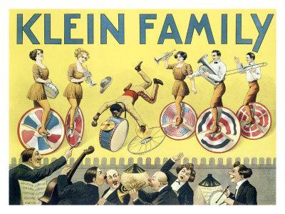 https://imgc.allpostersimages.com/img/posters/klein-unicycle-family-circus_u-L-ELE5X0.jpg?p=0