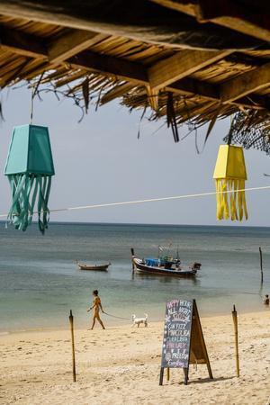 https://imgc.allpostersimages.com/img/posters/klong-khong-beach-ko-koh-lanta-thailand-southeast-asia-asia_u-L-PWFLK80.jpg?artPerspective=n