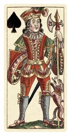 https://imgc.allpostersimages.com/img/posters/knave-of-spades-bauern-hochzeit-deck_u-L-F8HYZV0.jpg?artPerspective=n