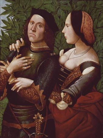 https://imgc.allpostersimages.com/img/posters/knight-and-lady-ferrara-school_u-L-POPTM50.jpg?p=0