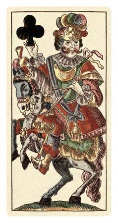 https://imgc.allpostersimages.com/img/posters/knight-of-clubs-bauern-hochzeit-deck_u-L-F8HZ4B0.jpg?artPerspective=n