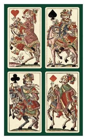 https://imgc.allpostersimages.com/img/posters/knights-bauern-hochzeit-deck_u-L-F8HZD10.jpg?artPerspective=n