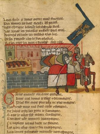 https://imgc.allpostersimages.com/img/posters/knights-departing-miniature-from-the-entree-d-espagne-manuscript_u-L-POPTGW0.jpg?p=0